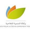 Agence pour le Développement Agricole