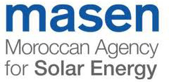 Moroccan Agency for SolarEnergy