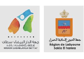 Lancement des Plans Climat Territoriaux (PCT) des régions de Casablanca-Settat et Laayoune Sakia El Hamra