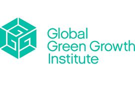 ECI accompagne deux entités nationales du Burkina Faso au processus d'accréditation au Fonds Vert pour le Climat